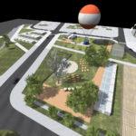 stacja-balon-2b