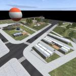 stacja-balon-3