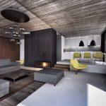 industrialny minimalizm