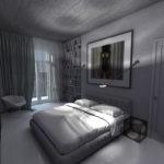m___interiors2-040113_acc_2