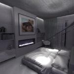 m___interiors2-040113_acc_3