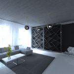 m___interiors2-040113_acc_4