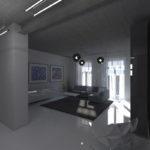 m___interiors2-040113_acc_55