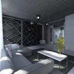 m___interiors2-040113_acc_7