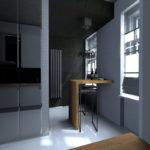m___interiors2-040113_accamera_3333