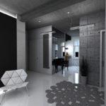 m__interiors2-040113_accamera
