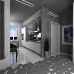 m__interiors2-040113_accamera_4
